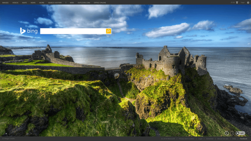 bing-home-hd