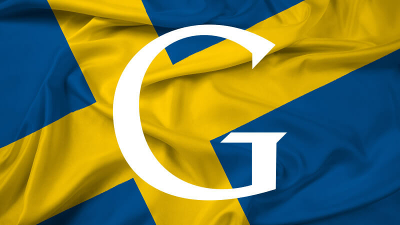 google-g-logo-sweden-ss-1920