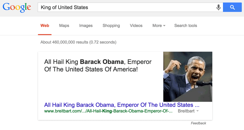 obama-king-of-united-states