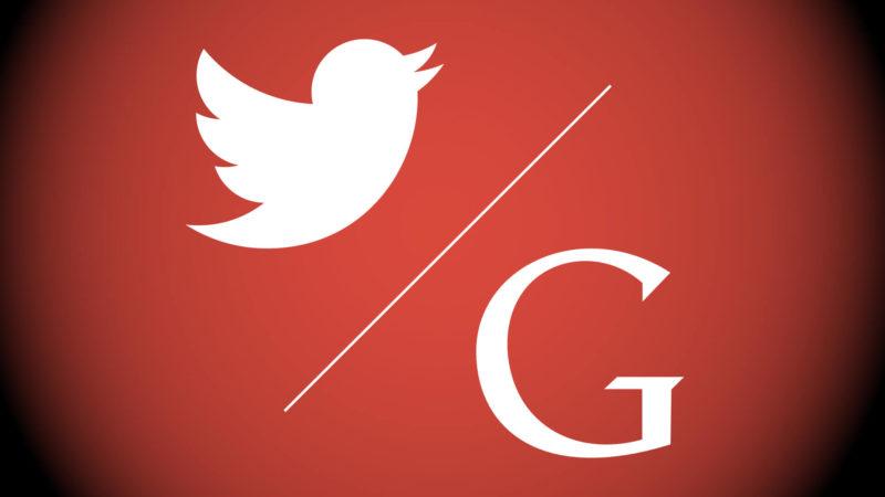 twitter-google-logos4-1920