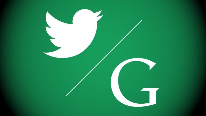 twitter-google-logos5-1920