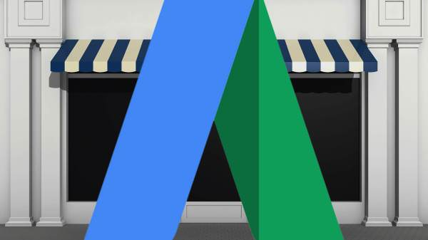 Adwords Require Verification Call And Location Extension Phone Numbers
