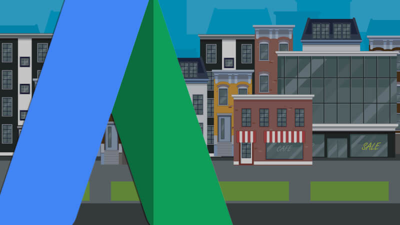 google-adwords-store-small-business5-ss-1920
