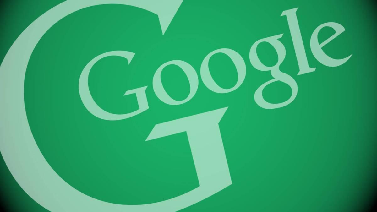 google-g-logo15-fade-1920
