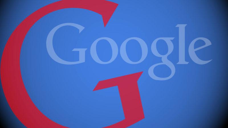 google-g-logo4-fade-1920