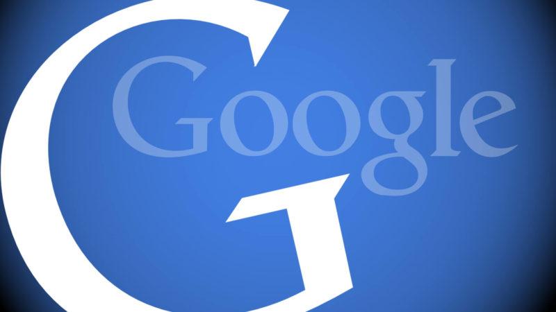 google-g-logo5-1920