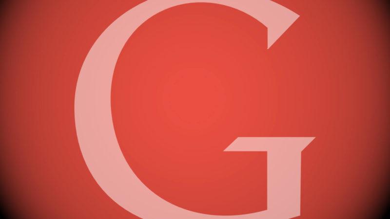 google-g-logo7-fade-1920