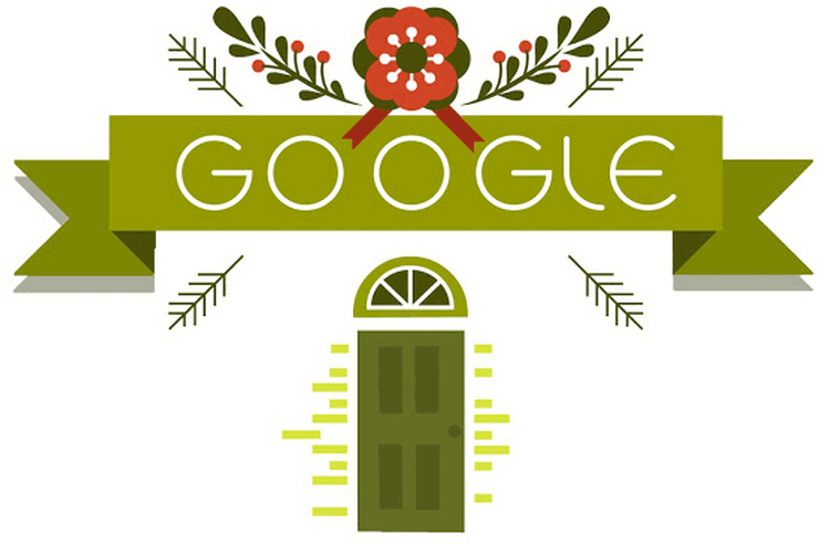 google-holiday-doodle-3