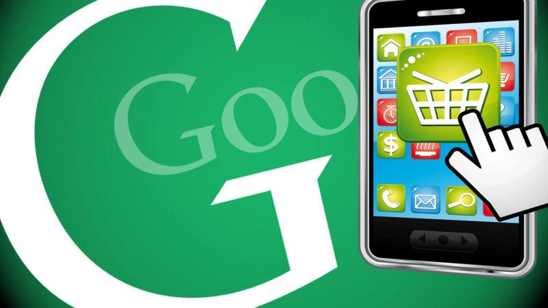 google-mobile-shopping-ecommerce2-ss-1920