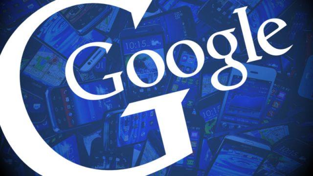 google-mobile-smartphones-blue-ss-1920