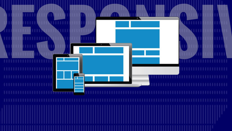 mobile-responsive-design5-ss-1920
