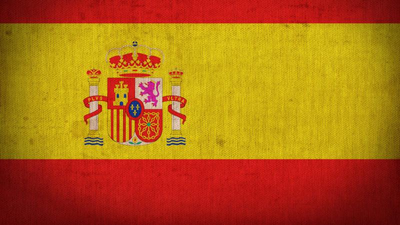 spain-spanish-flag-ss-1920