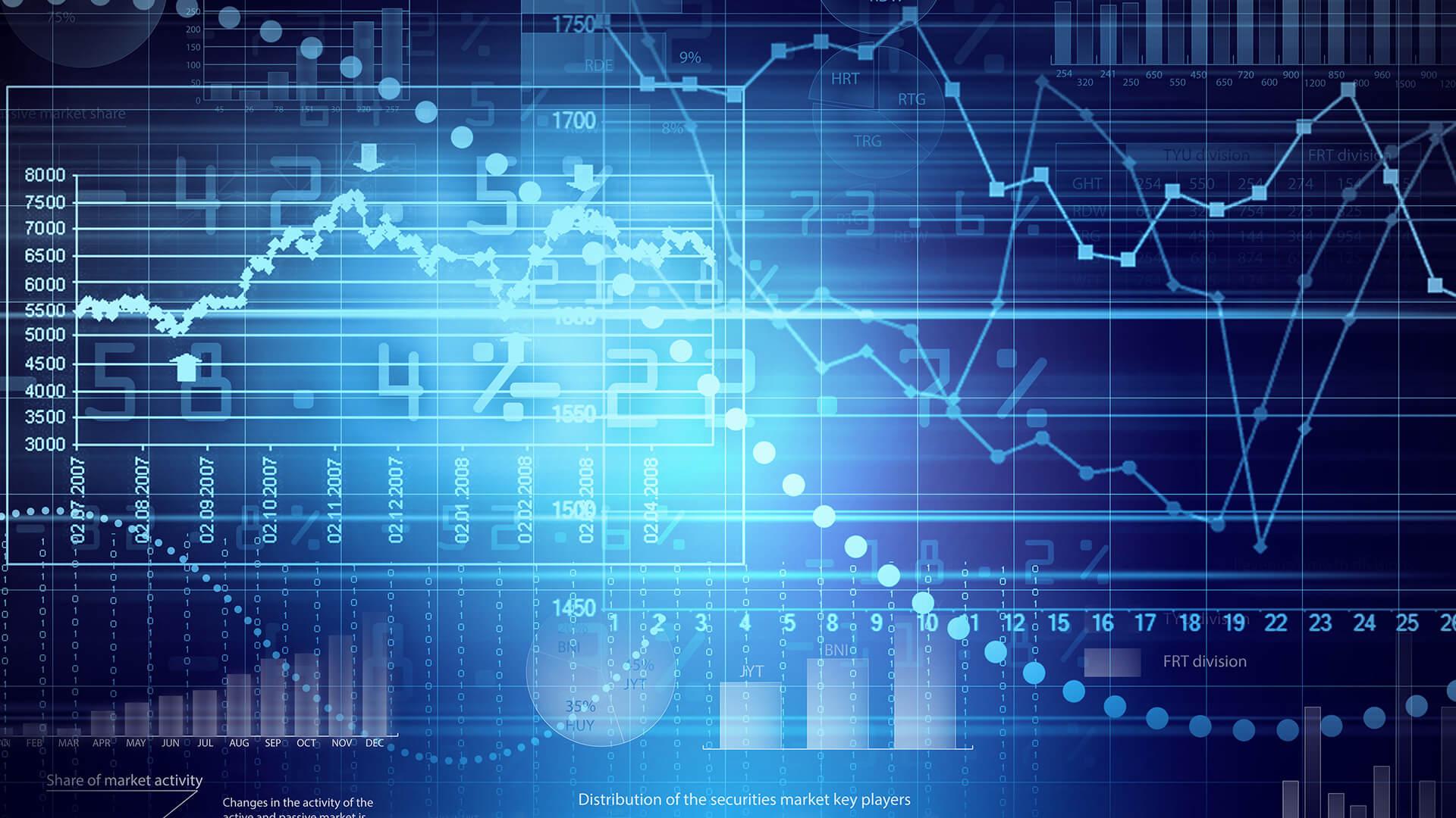 DataLed Link Building Audience Segmentation  Analysis