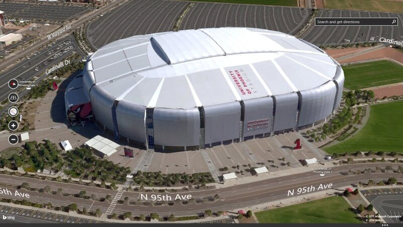 bing-maps-u_of_p_stadium_aerial_3d