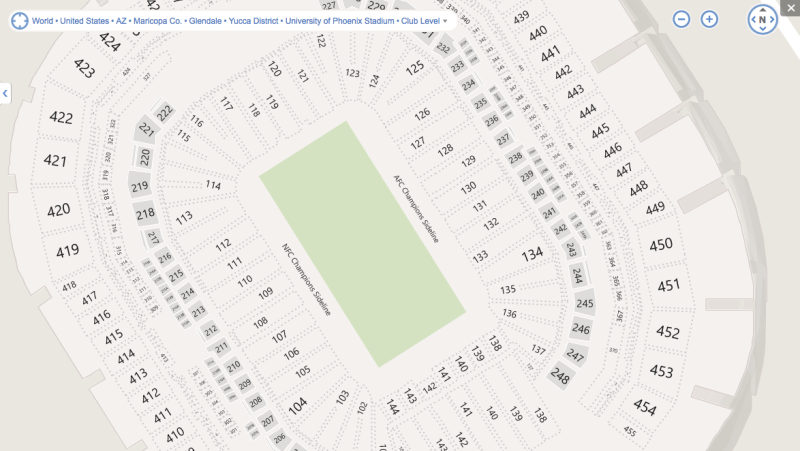 bing-maps-univphx-venue