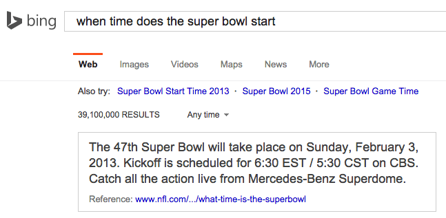 bing-super-bowl-time