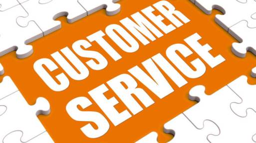 Image result for customer support