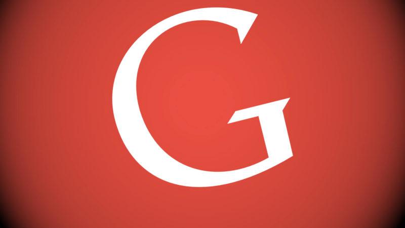 google-slantg3-1920