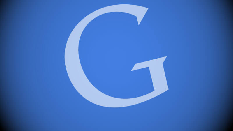 google-slantg4-fade-1920