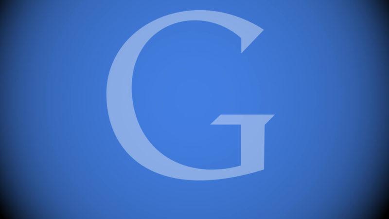 google-smallg2-1920