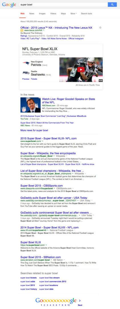 google-super-bowl-2015
