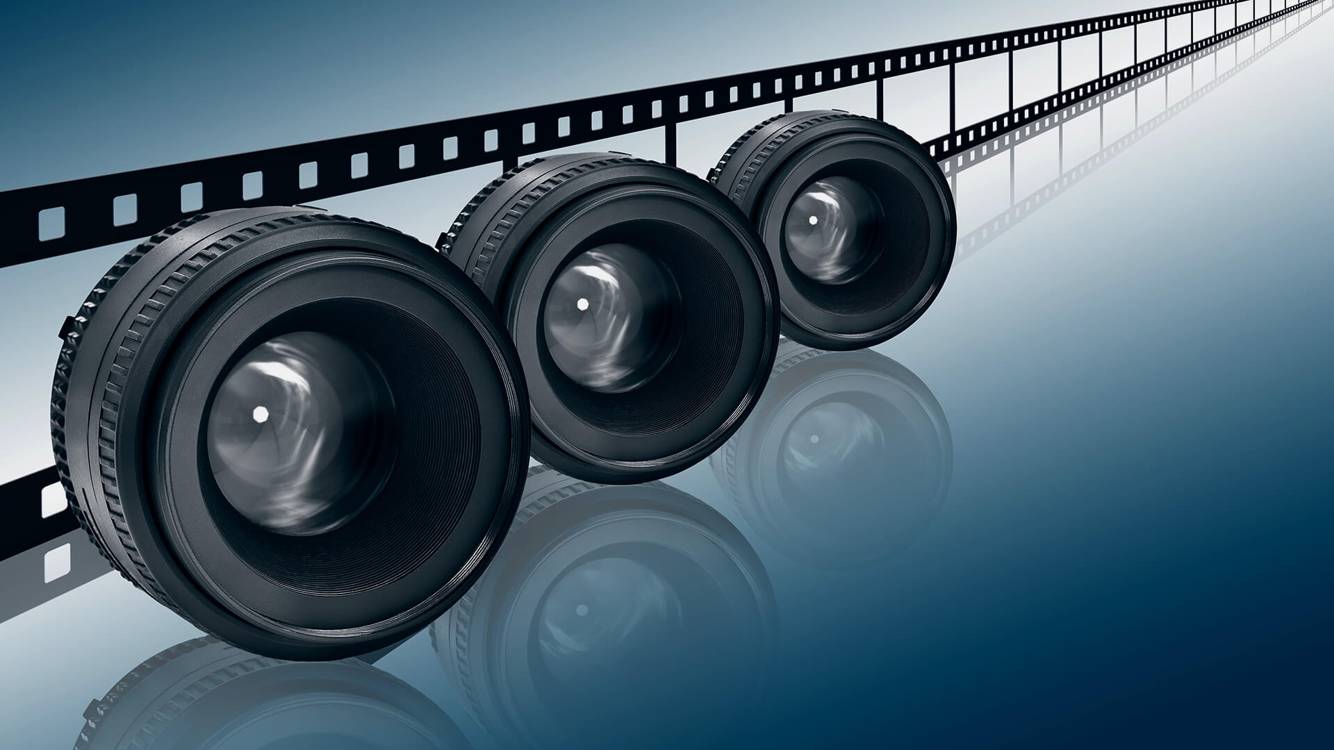 The Rise Of Video 8 Tips To Boost Your Site's Seo With