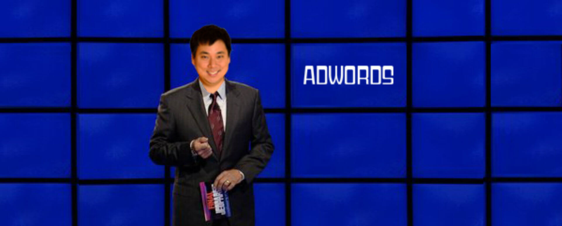 The Hardest Adwords Quiz You Ll Ever Take