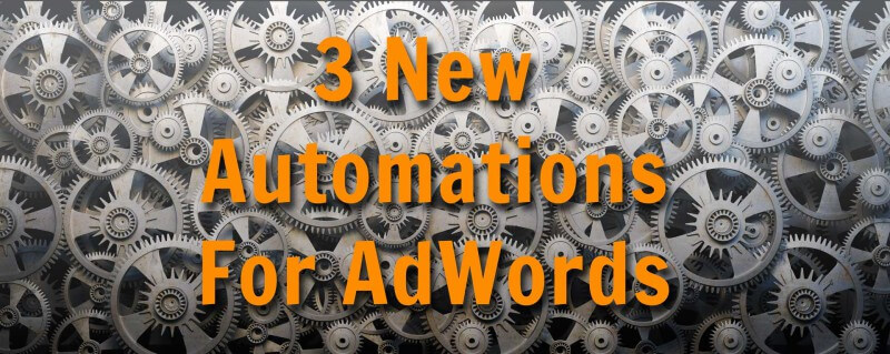 automations-for-adwords-ss