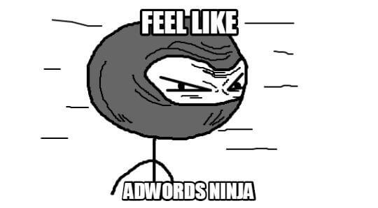feel-like-a-ninja