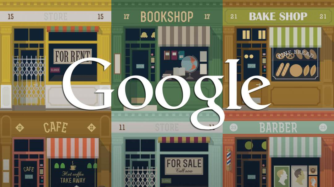 small-business-google2-ss-1920 6 ways the August core algorithm update impacted local business