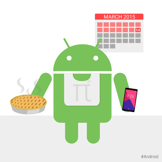 03.14_Android_PiDay