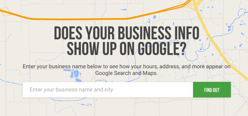 GYBo Google