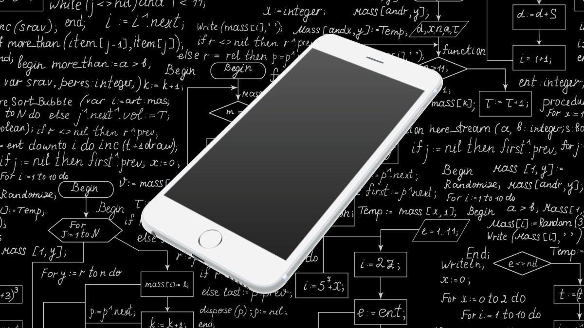 mobile-smartphone-algorithm-seo-ss-1920