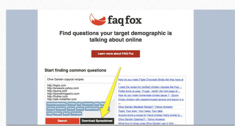 OGFaqFox