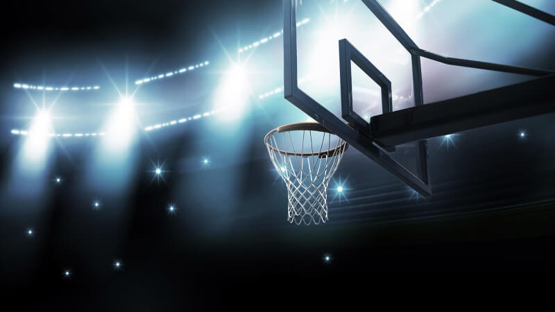 basketball-court-generic-ss-1920