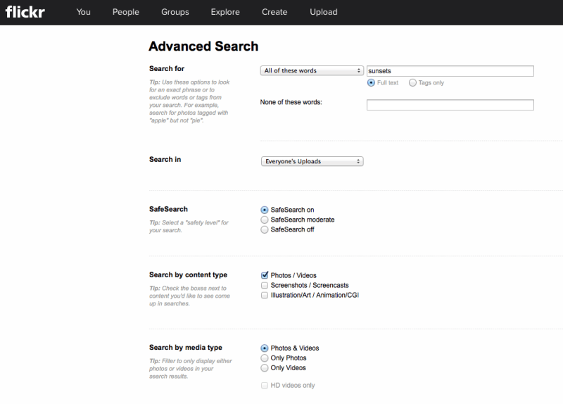 flickr-advanced-search-2