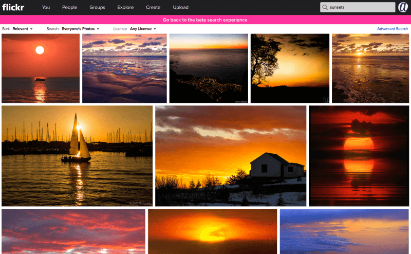 flickr-search-1