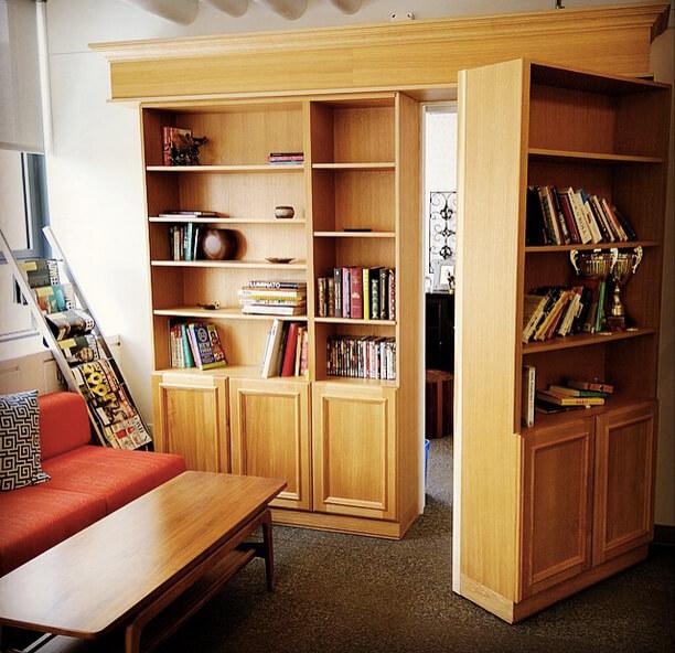 google-hidden-room-toronto-1427975214