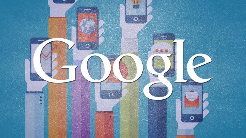 google-mobile-smartphones-vector1-ss-1920