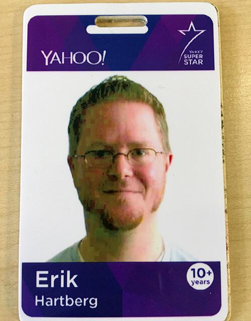 yahoo-10-year-employee-badge-1427715830