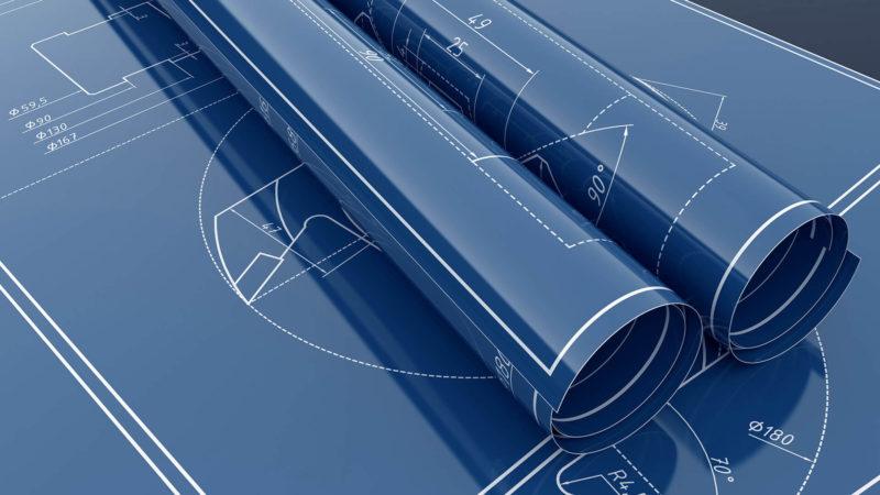 blueprints-ss-1920