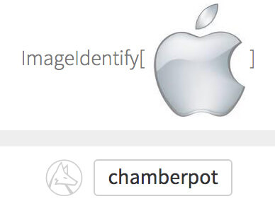 imageidentify-apple-logo