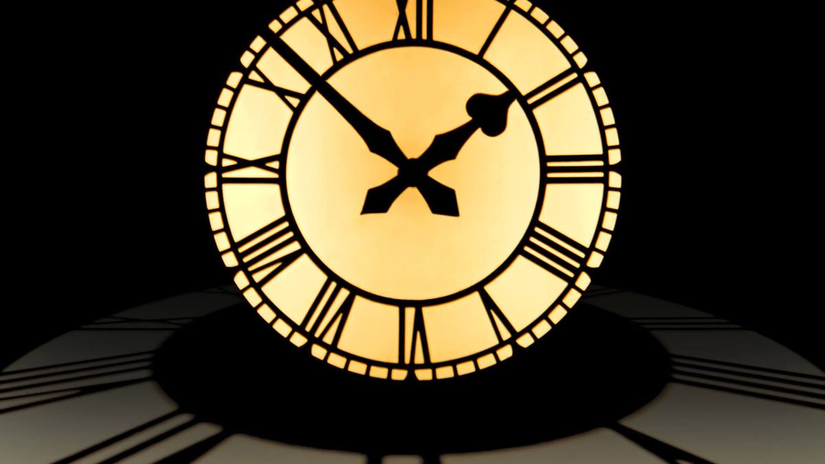 clock-2-am-time-night-ss-1920