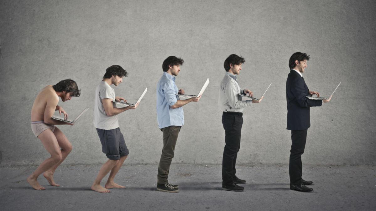 evolution-seo-marketer-ss-1920