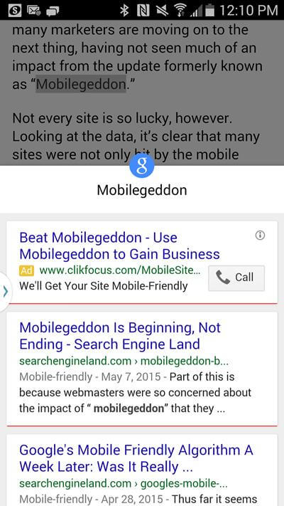google-touch-to-search-example