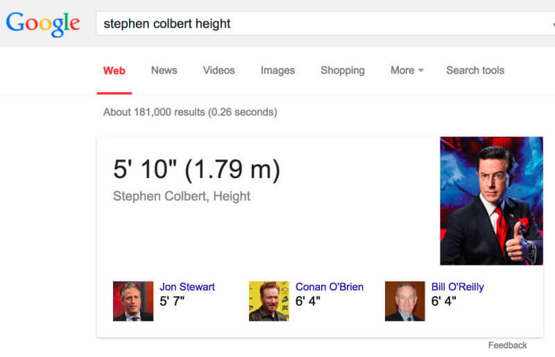stephen_colbert_height_-_Google_Search-800x515