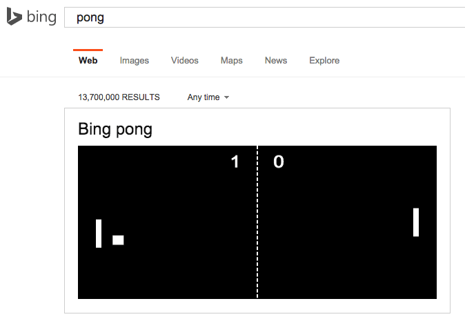 bing-pong-search