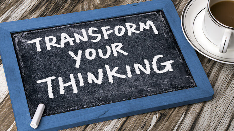 Business Transformation Tips
