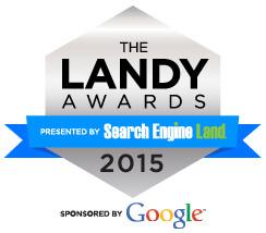 landys_google_logo