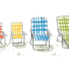 Folding Aluminum Lawn Chairs Recliner Chair Covers Amazon Independence Day Usa Google Logo Reflects Timeless Fourth Of July Traditions - Search Engine Land